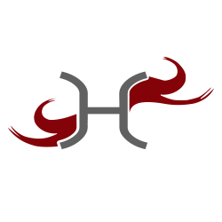 Hancock Law Firm: COVID-19 Notice
