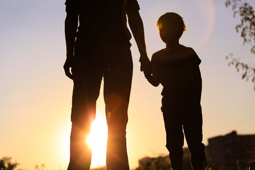 The Power of Parents: What Are Parental Rights?